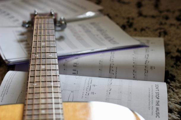 enjoymusic-article